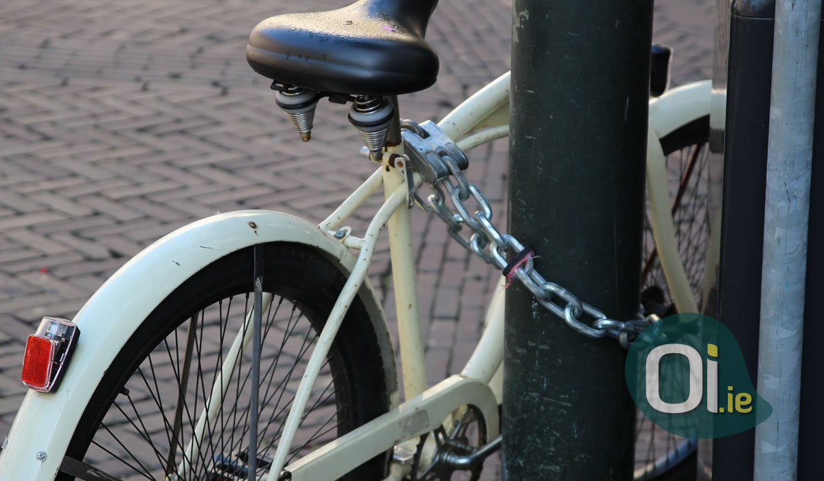 Warning for Dublin cyclists after increase in attacks