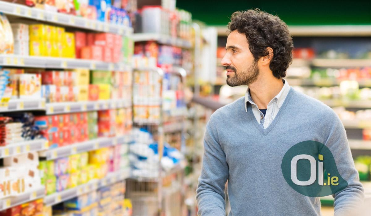 Saiba seus direitos como consumidor na Irlanda