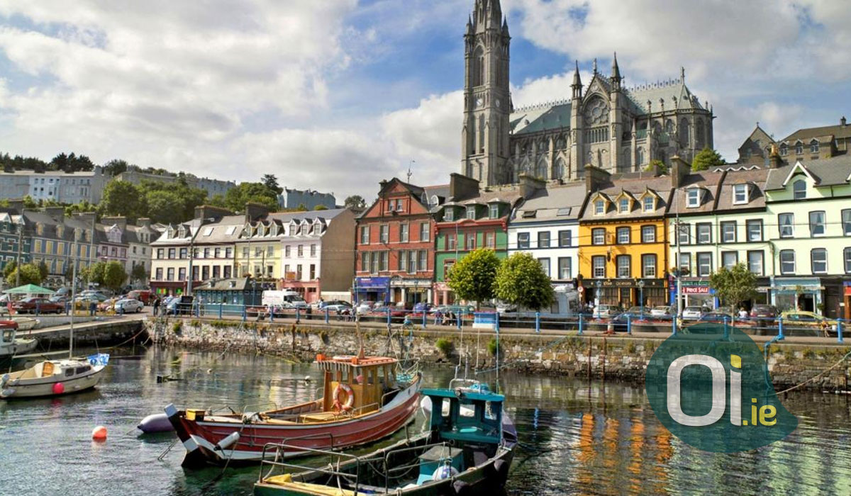 6 advantages of Cork, Ireland's second city