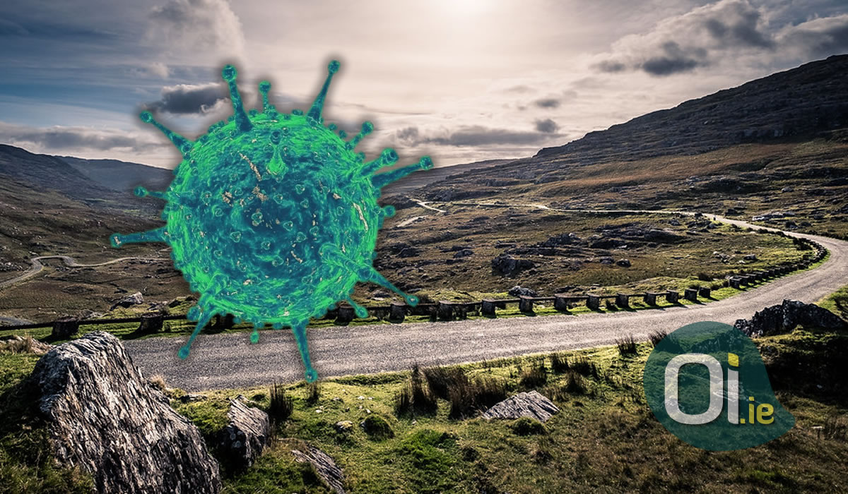 Coronavirus in Ireland: what you need to know