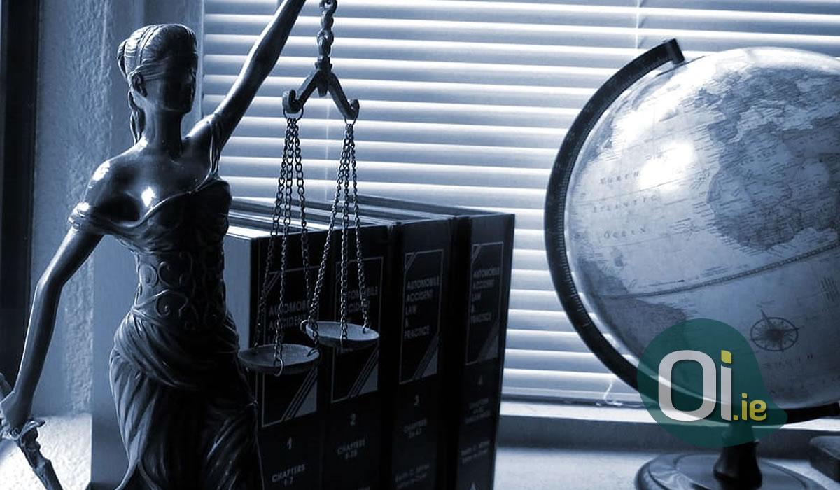 Brazilians sue travel agency because of exchange program