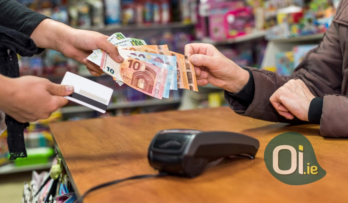 How to use Stay and Spend, Ireland's cashback program for domestic tourism