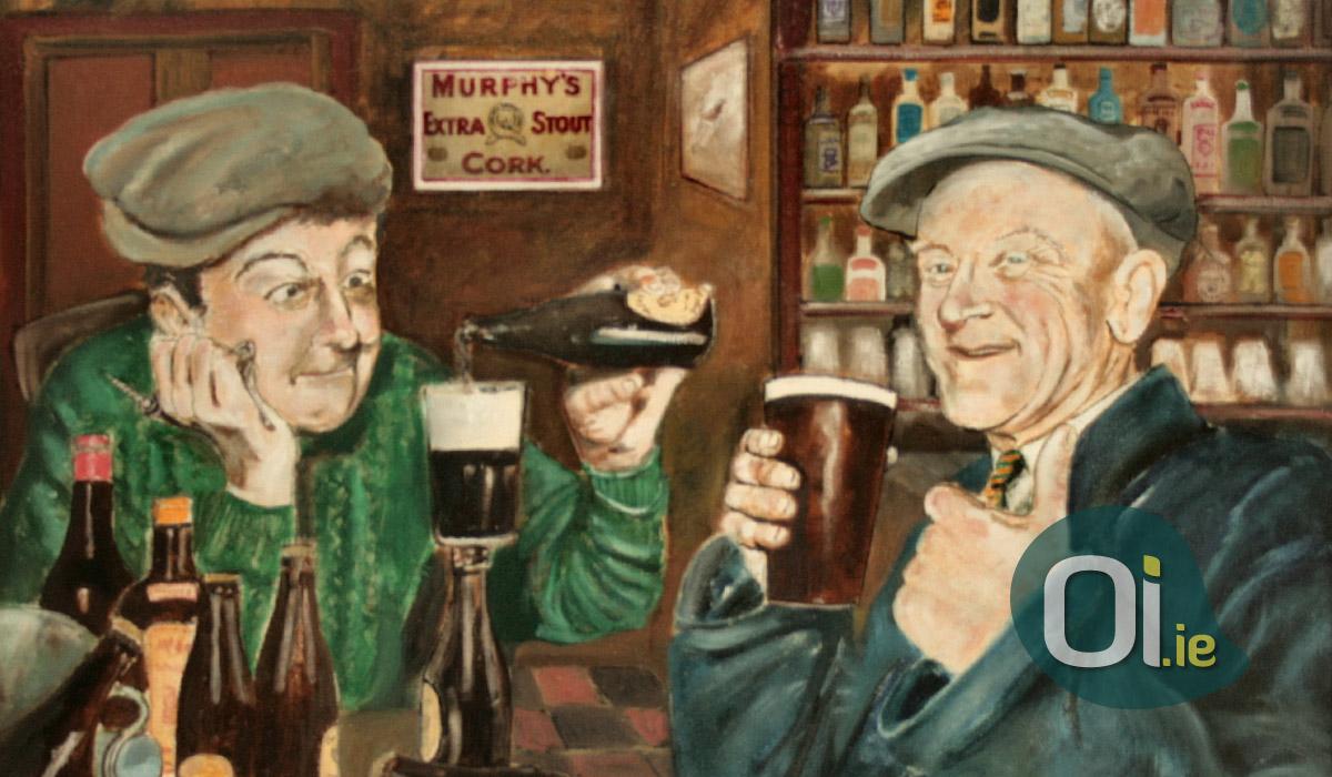 5 curiosidades sobre os pubs irlandeses