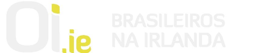 Oi.ie – Brasileiros na Irlande