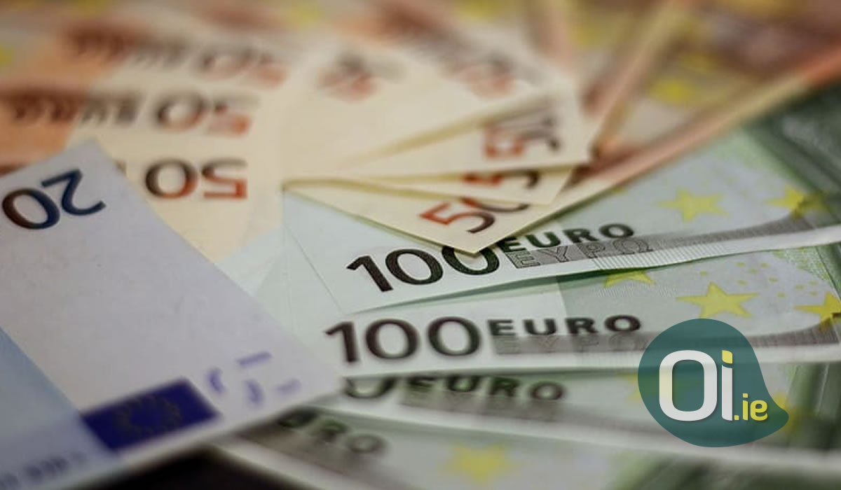 Minimum wage will increase to € 10.10 the hour from February
